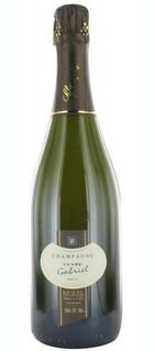 Champagne Cuvée Gabriel