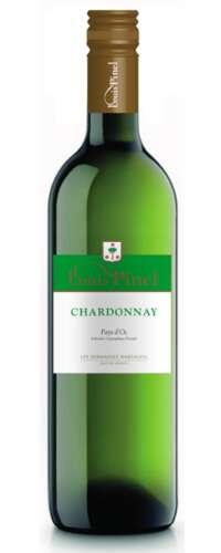 louis pinel chardonnay