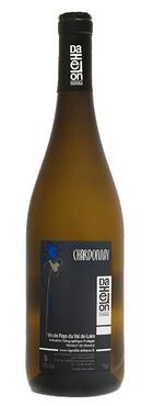 Vignoble Daheron - Chardonnay