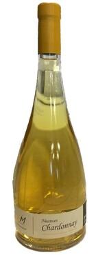 Clos Sainte-Pauline - Nuances Chardonnay
