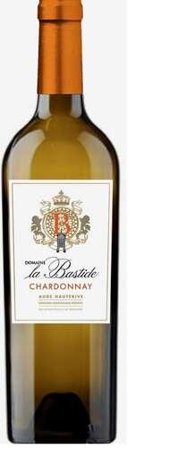 chardonnay  disponible !