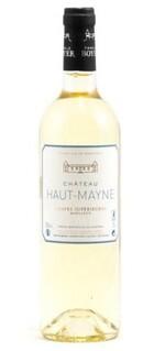 Château Haut Mayne GRAVES SUPERIEURES