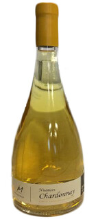 Nuances Chardonnay