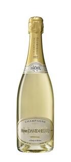 Cuvée Brut Chardonnay