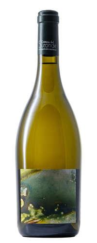 grand vin de suronde