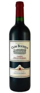 Clos Bourbon