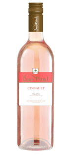 LOUIS PINEL CINSAULT