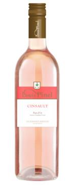 Les Domaines Barsalou - LOUIS PINEL CINSAULT