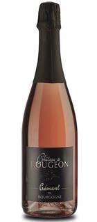 Crémant de Bourgogne Rosé