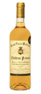 Château Peneau Crème de Tête