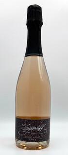 Crémant d'Alsace Brut Rosé