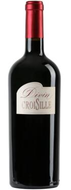 Château Les Croisille - Divin Croisille