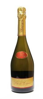 Champagne Biard-Loyaux - Prestige