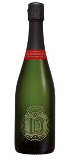 Champagne Cuvée Prestige Premier Cru