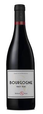 Decelle villa - BOURGOGNE - Pinot Noir