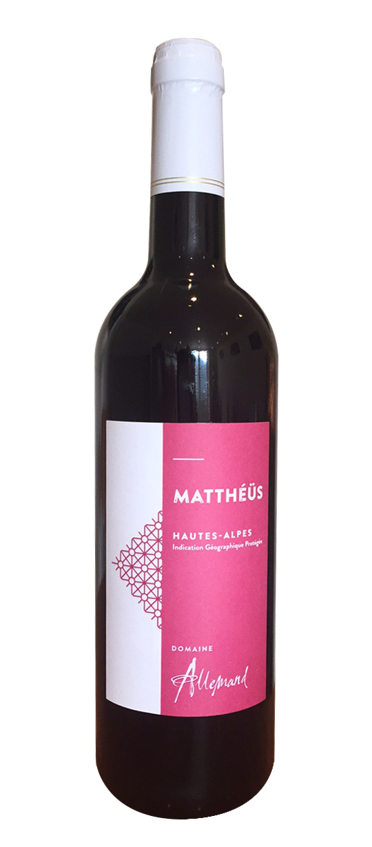 matthéüs