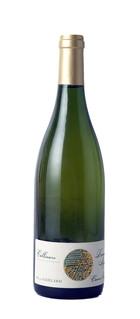 Collioure blanc - Tremadoc