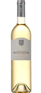 Montrose, Viognier