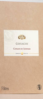 BIB Gofiacus