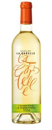 Chardonnay-Vermentino
