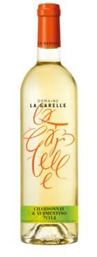 Domaine La Garelle - Chardonnay-Vermentino