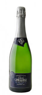 Champagne BRUT Blanc de Blanc