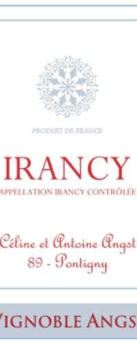 irancy