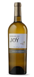 Domaine de Joy - Envie