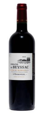 Domaine de Beyssac - L'Essentiel