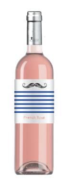 Vignobles Bouillac - French Rosé