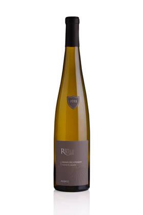 Domaine Riefle-Landmann - Domaine Rieflé - Alsace Grand Cru Steinert Pinot Gris Sec