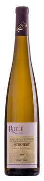 Domaine Rieflé - Alsace Grand Cru Steinert Pinot Gris Sec