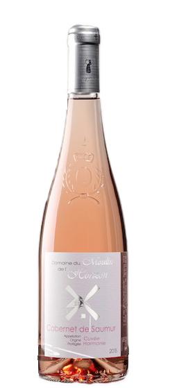 Cuvée Harmonie - Saumur