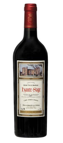 Haute-Sage