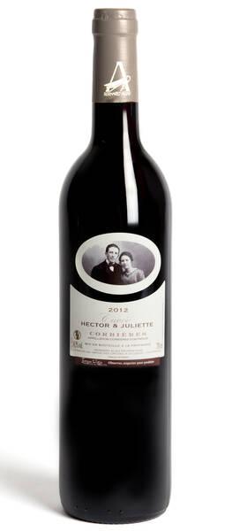 Hector et Juliette