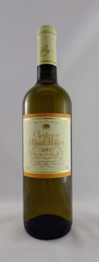 Château Haut-Rian - Les Acacias 100% Sémillon