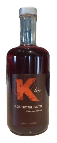 k-lin