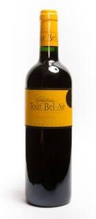 Château Tour Bel Air Tradition
