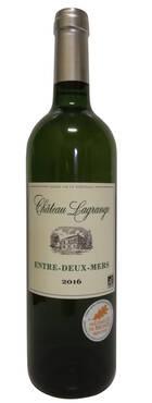 Château LAGRANGE - ENTRE-DEUX-MERS