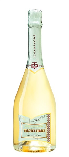 Champagne Trichet-Didier - Champagne Trichet-Didier
