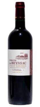 Domaine de Beyssac - L'Initial