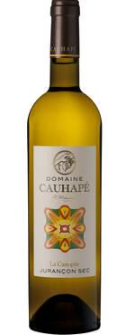 Domaine Cauhapé - La Canopée - Jurançon Sec