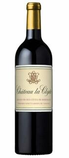 Côtes de Bordeaux élevé en fût