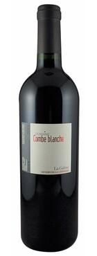 Domaine Combe Blanche - La Galine