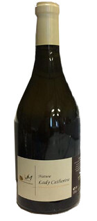 Lady Catherine - Chardonnay