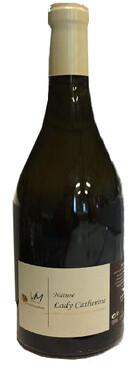 Clos Sainte-Pauline - Lady Catherine - Chardonnay