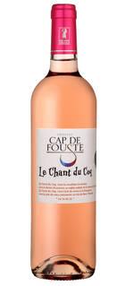 Chant du Coq rosé