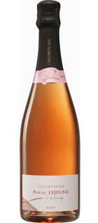 Cuvée Rosé