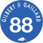 88/100, Gilbert et Gaillard