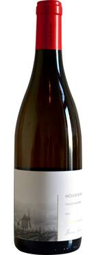Vignobles Mourat - Moulin Blanc